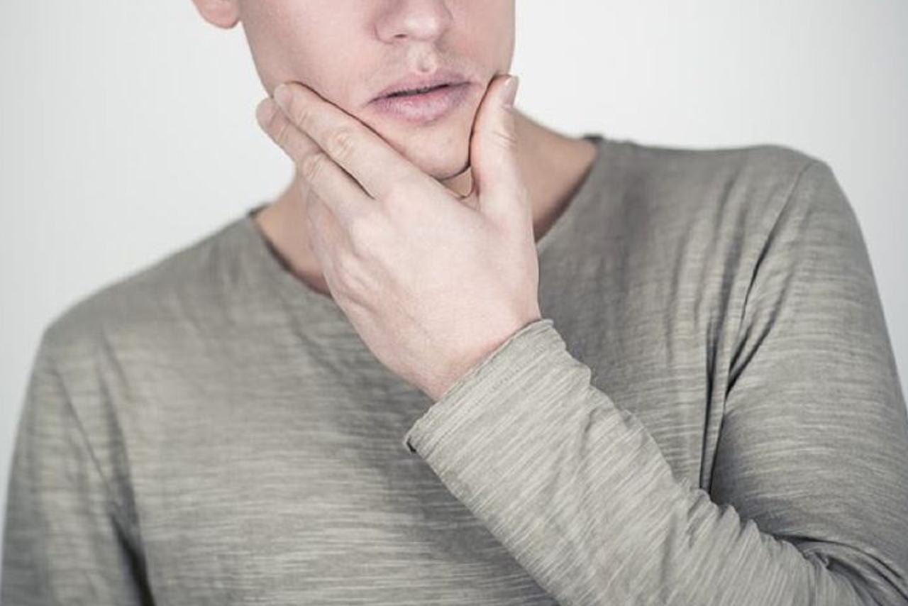 「ひげ脱毛 イメージ」の画像検索結果